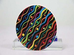 One-Stop-Keramikfliesen Drucklösung