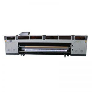 Ricoh Gen5 Kopf UV-Lampe für Druckerrolle zu Rolle UV-Drucker WER-G-3200UV