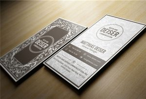 Wooden-Name-Karte-gedruckt-von-A1-UV-WER-EP6090UV