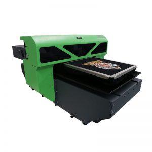 meistverkaufte dtg Kleidungsstück Drucker Tshirt Druckmaschine zum Verkauf WER-D4880T