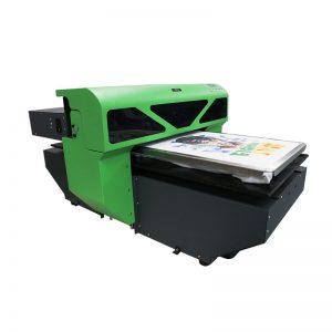 digitaler T-Shirt-Drucker Direkt zur Textildruckmaschine WER-D4880T