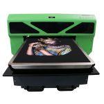 Fokus dtg Drucker für T-Shirt Druckermaschine WER-D4880T